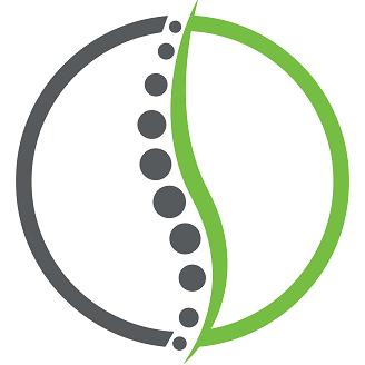 Chiropractie Capelle Icon