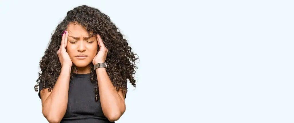 Migraine Behandeling