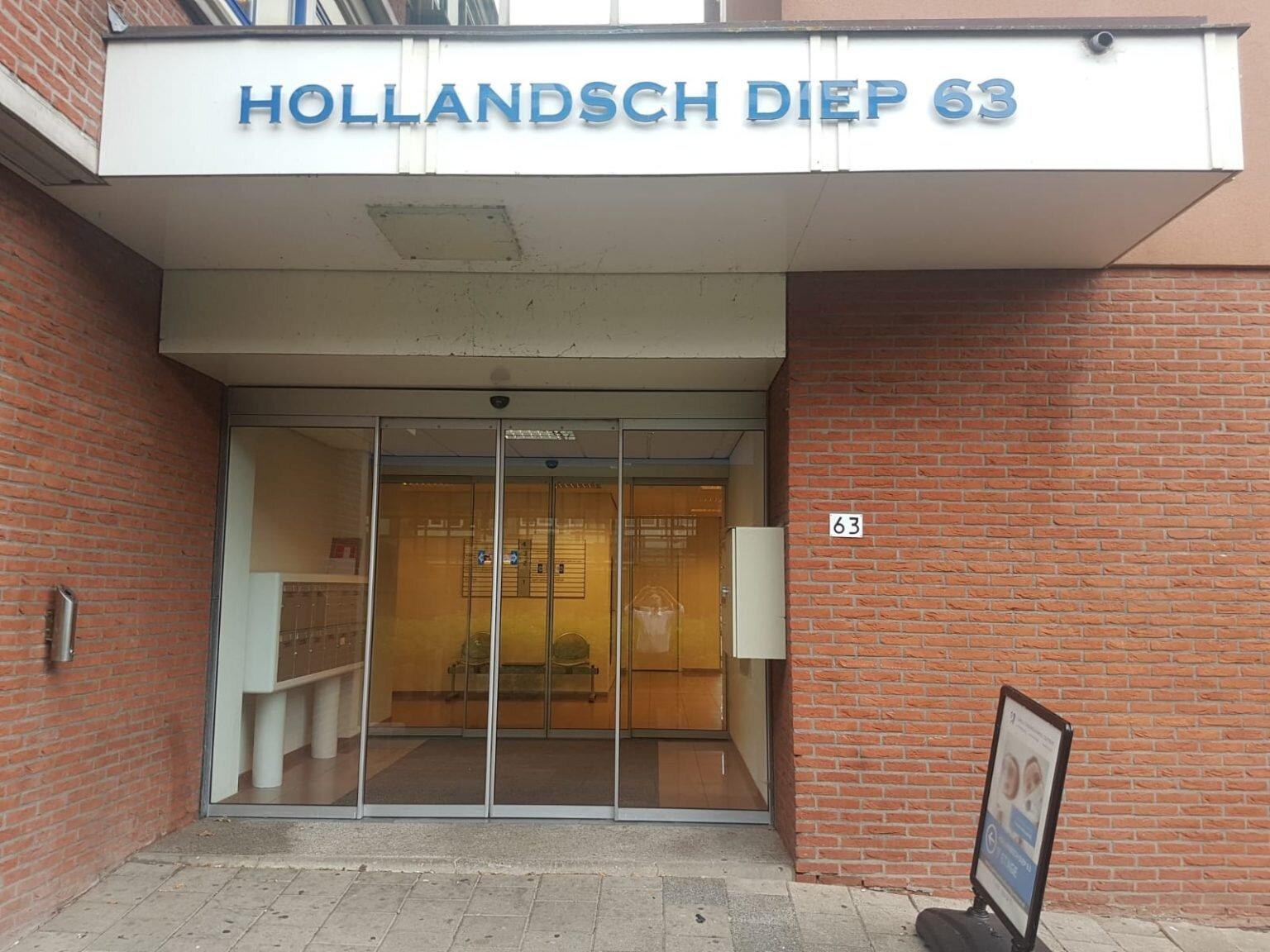 Holland Chiropractor